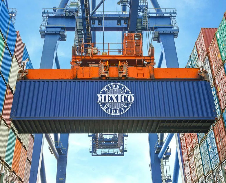Previous Permits for Importation and Exportation