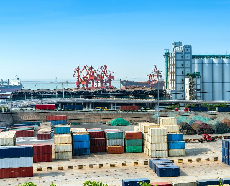 Errores más comunes al importar mercancías