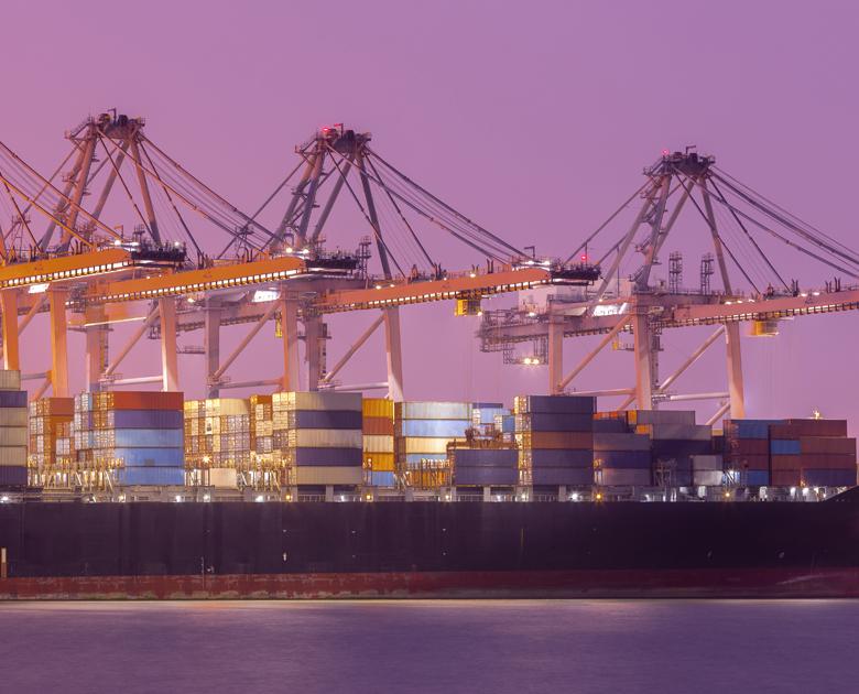 Ruta para exportar - Blog de comercio exterior