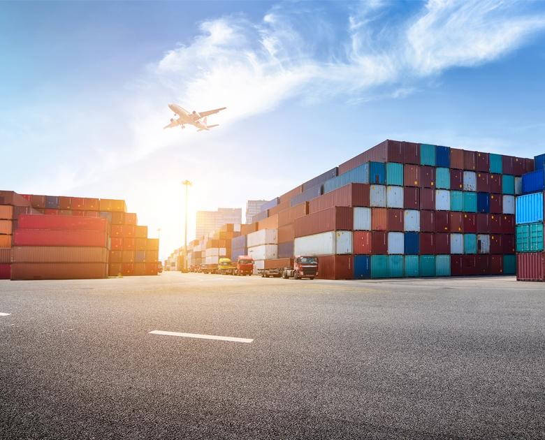 Las Garantías del Comercio Exterior