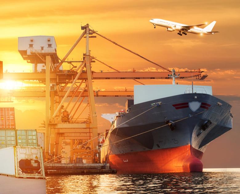 ¿Qué es el comercio exterior?