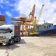Empresa de comercio exterior