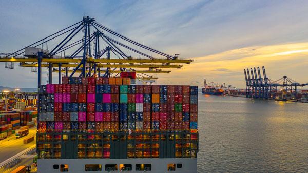 Aranceles para importación en México