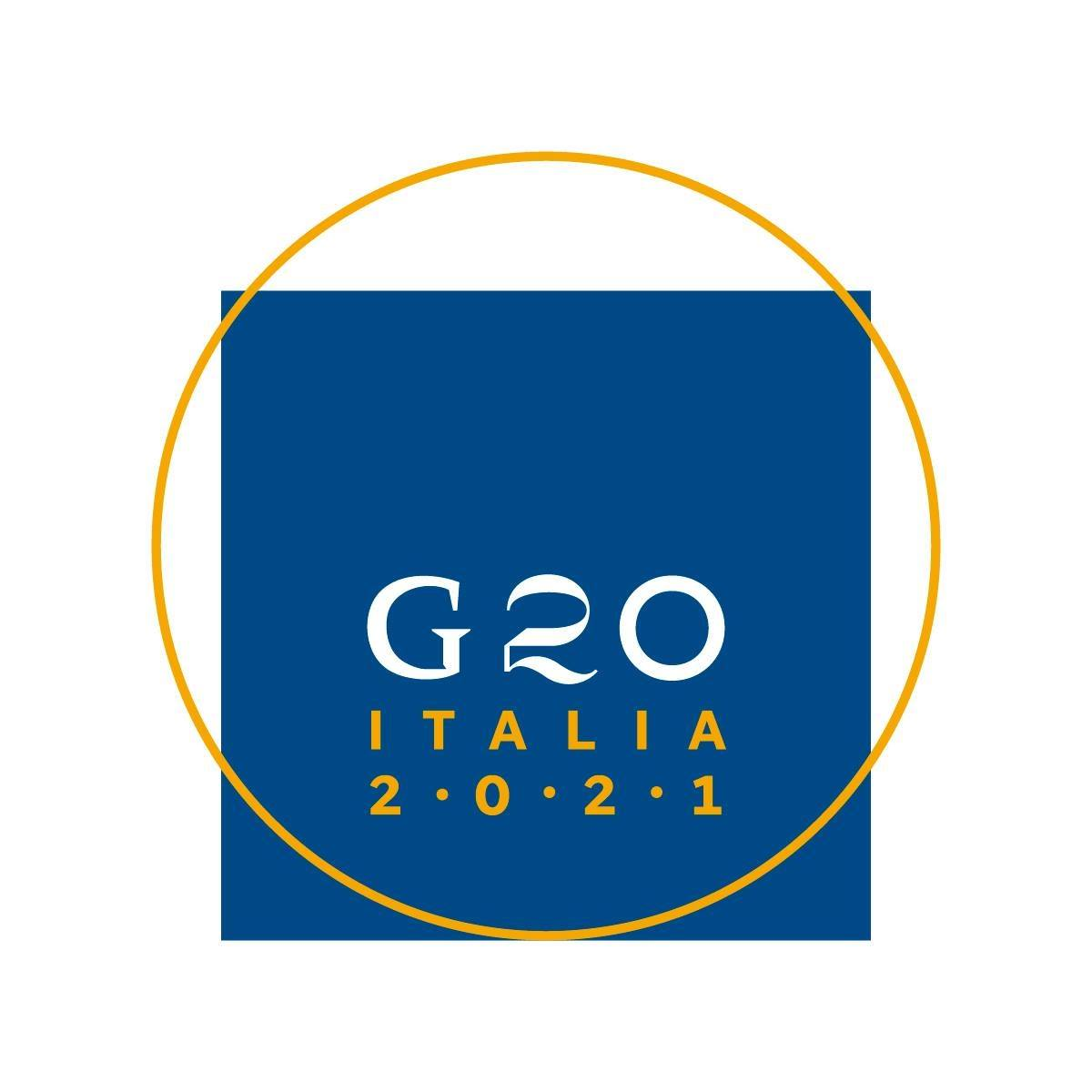 G20 2021